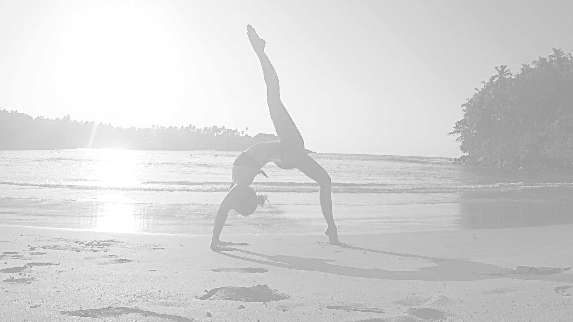 wheel_beach_fayechiyoga